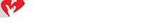 Magniflex Logo Footer